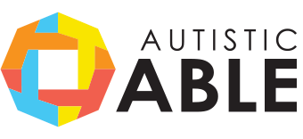 Autistic Able